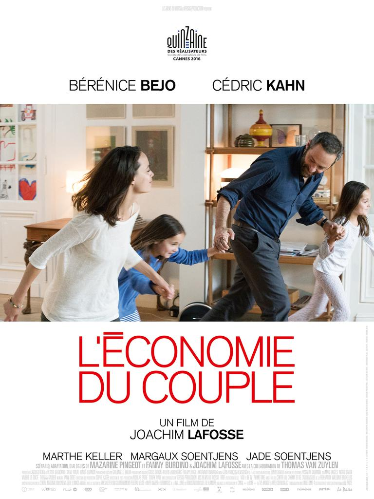 CDI Films
