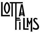 Lotta Films