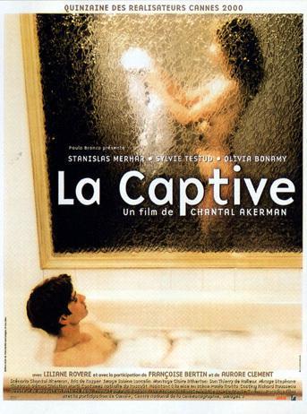 リオデジャネイロ 国際映画祭 - 2000
