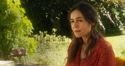 Els preciosos dies d'Aranjuez