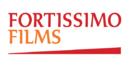 Fortissimo Films