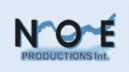 Noé Productions Int.