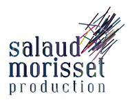 Salaud Morisset Production