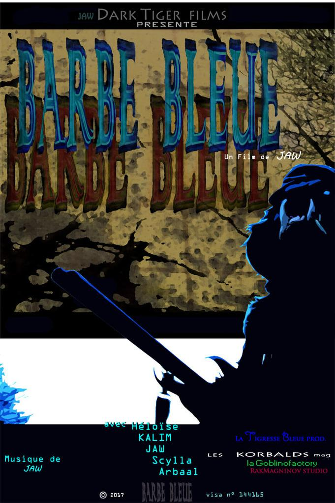 Dark Tiger Films