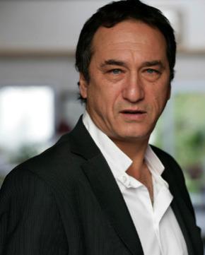 Pascal Judelewicz