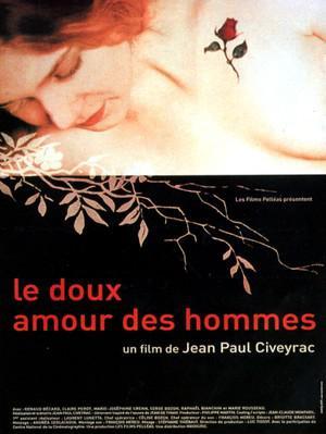 Doux amour de hommes (Le)
