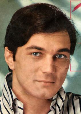Alain Tissier