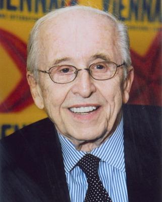 Eric Pleskow