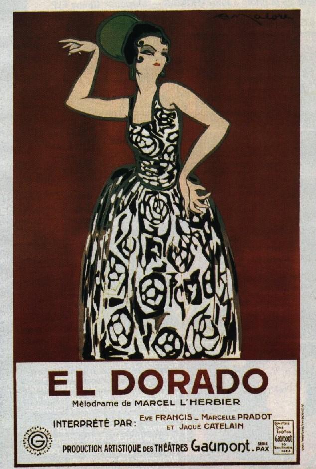 エル・ドラドオ