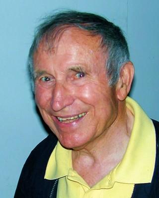 Paul Carpita