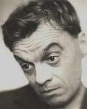 Marcel Maupi