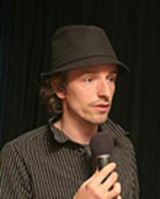 Frédéric Choffat