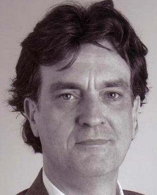 Yan Epstein