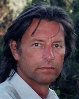 Jean-Marie Durand
