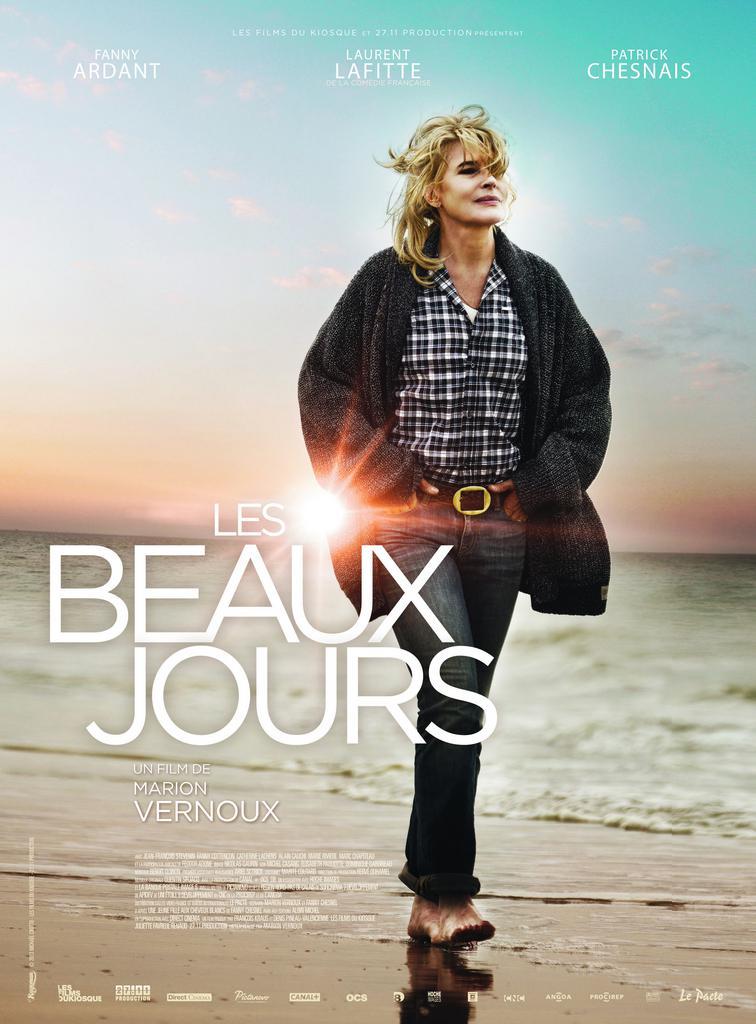 Jeanne Audiard