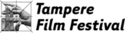 Tampere Film Festival - 2001