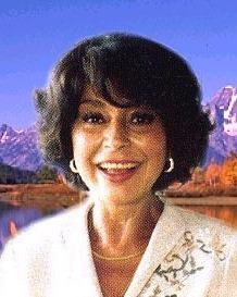 Evelyne Selena