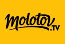 Molotov TV