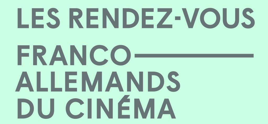 UniFrance y German Films se asocian al Festival de Cine Europeo de Les Arcs