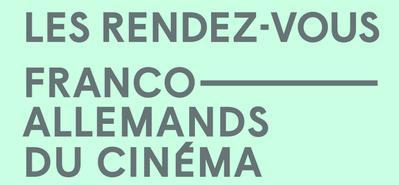 UniFrance et German Films s'associent au Festival de Cinéma Européen des Arcs