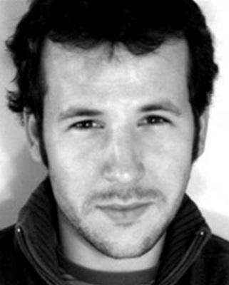 Julien Lilti