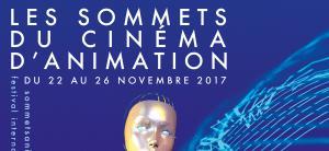 La animación francesa llega con fuerza a Canadá