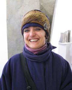 Agnès Evein