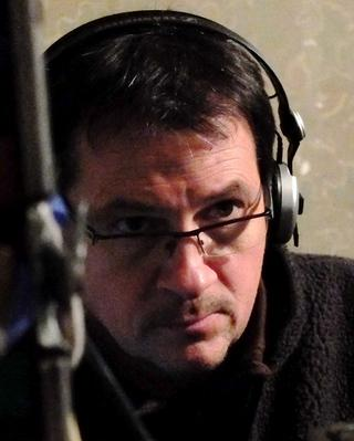 Pascal Armant
