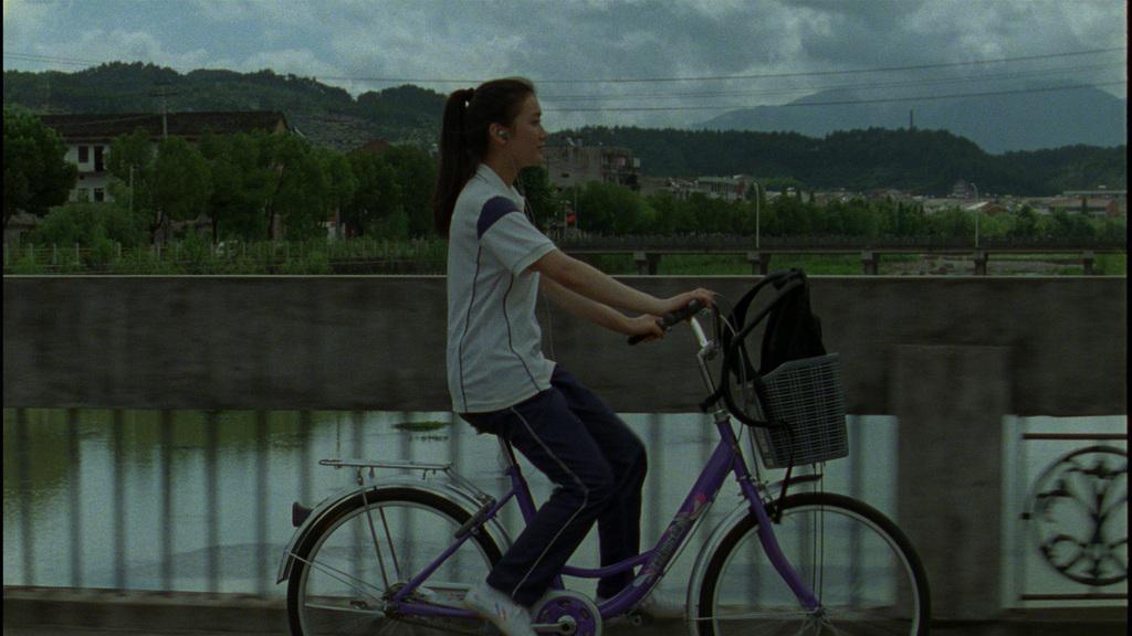 Xuming Guo