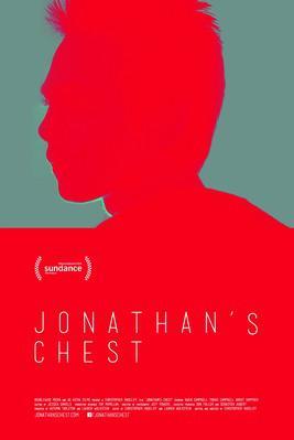 Jonathan's Chest