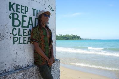 Inna de Yard - The Soul of Jamaica - © Nicolas Baghir Maslowski
