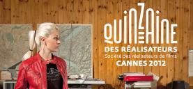 44 Quincena de Directores: selección francesa