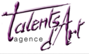 Agence Talents d'Art