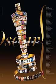 Oscars du Cinéma - 2008