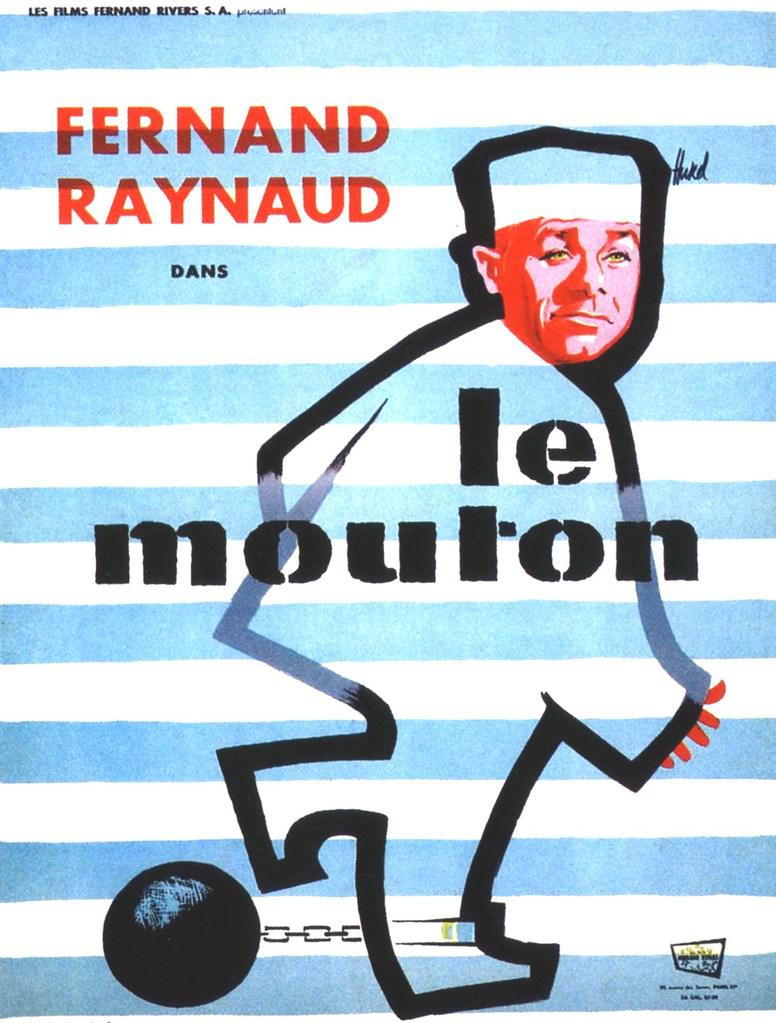 Albert Montigny