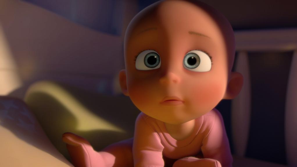 Philippe Baby