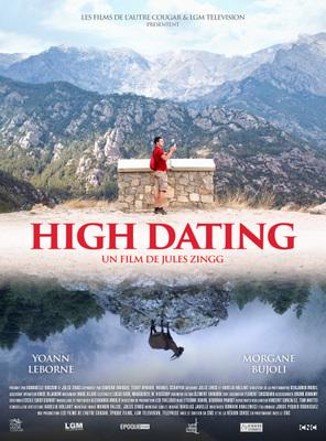 High Dating