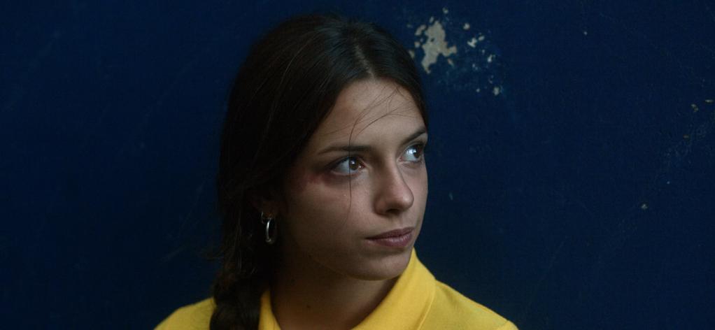 Teen Spirit, una selección refrescante con películas sobre la juventud