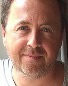 Thomas Desjonquères