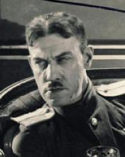 Jean de Sevin