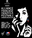 The Alliance Française French Film Festival (Australie) - 2013