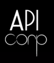 Agence Apicorp