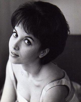 Éliane D'Almeida