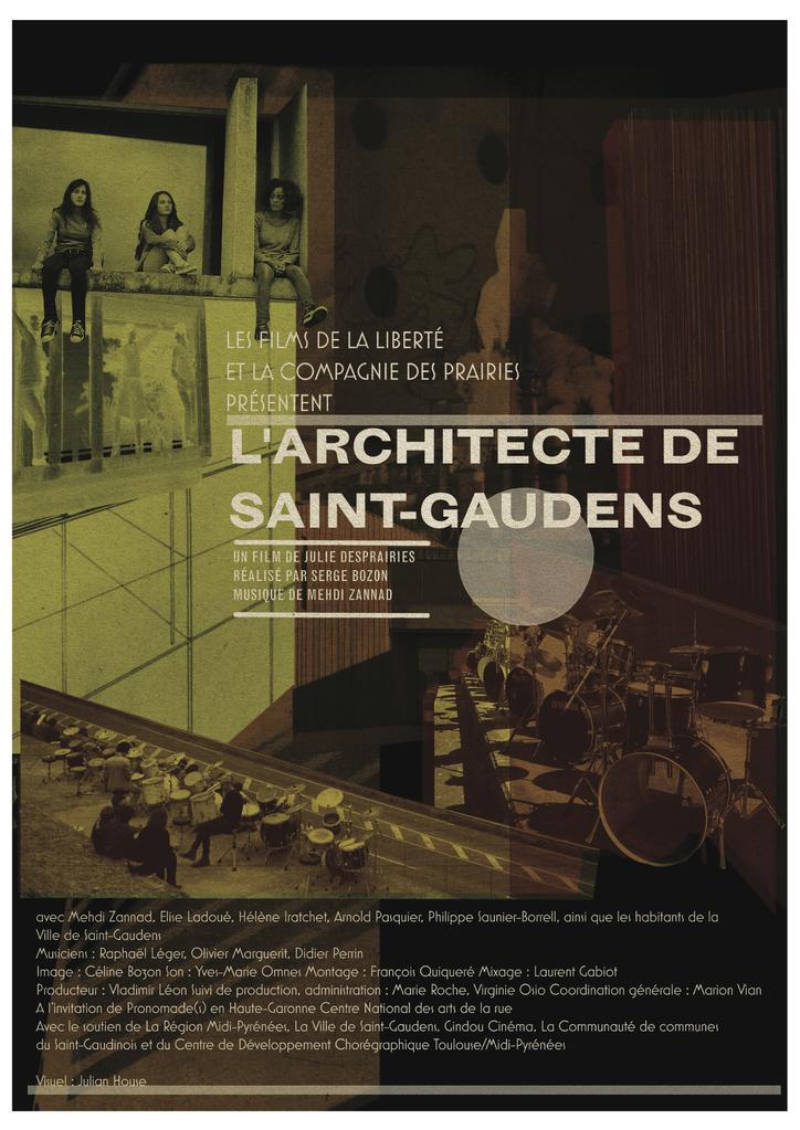 Laurent Gabiot