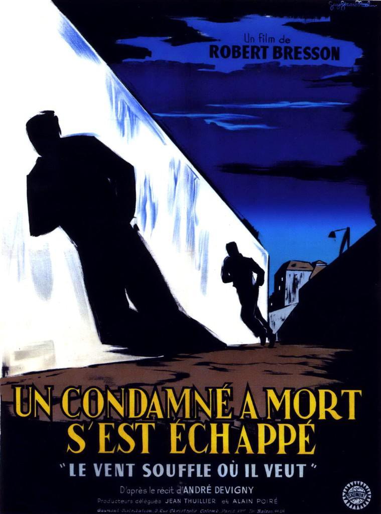 Charles Le Clainche