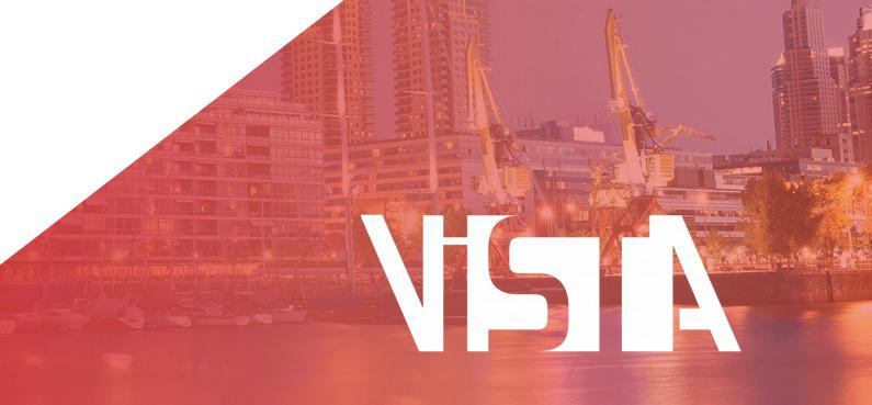 UniFrance to take part in the Vista Exhibitors' Convention in Argentina