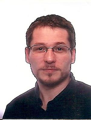 Bruno Gantelet