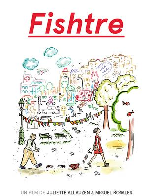 Fishtre