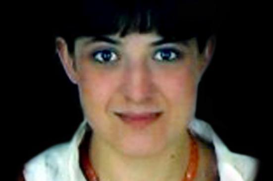 Agnès Brandi