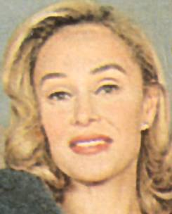 Alexandra Lorska